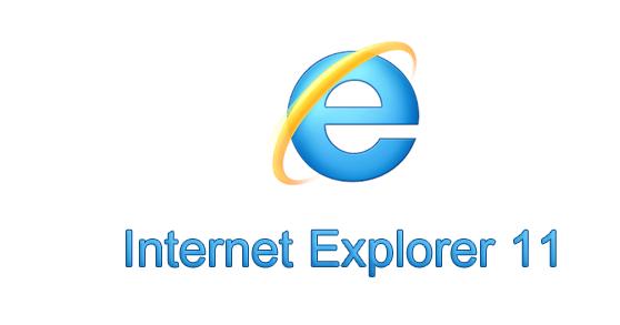 تحميل متصفح انترنت internet explorer 11 عربي ويندوز 10