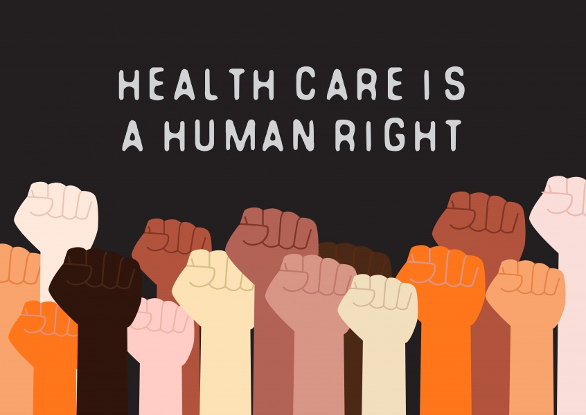 Image Result For Health Carea