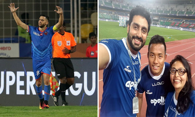 chennaiyinfc-vs-fcgoa-chegoa-hd-images-2018