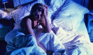 Mengastasi Susah tidur , Sulit Tidur , Insomnia