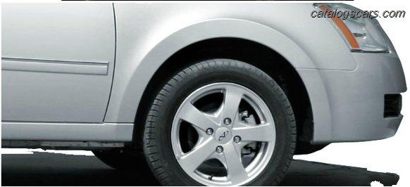 صور سيارة اسبرانزا A516 2013 - اجمل خلفيات صور عربية اسبرانزا A516 2013 - Speranza A516 Photos speranza-A516-2011-27.jpg