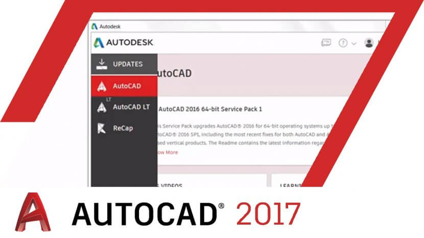 autocad 2017 software full version download
