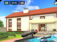 Special Ops Gun Shooting Online War v1.79 Mod Apk (Unlimited Money)