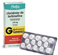 http://www.medicamentosesaude.com/bula-de-remedio-terbinafina/