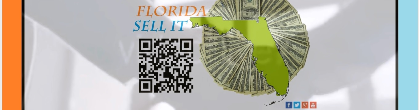 FLORIDA-SELL-IT