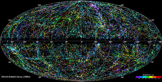 The Principle - Sebuah Kontroversi Terbesar Sains Modern