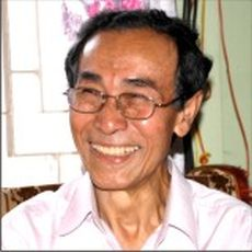 2nd death anniversary of Renowned writer and educationist Nongthombam Kunjamohan