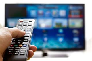 Ολη η λίστα με τις περιοχές που θα αποκτήσουν τηλεοπτικό σήμα - Ποιες είναι στην Ηλεία