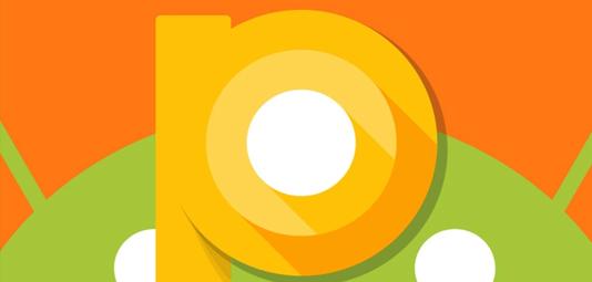 Keunggulan Android P