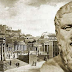 Διαχρονικός ο μεγάλος φιλόσοφος! Τι είχε προβλέψει ο Πλάτων για τον 21ο αιώνα