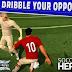 تحميل لعبة كرة القدم العملاقة سكور هيرو Score Hero مهكرة وكاملة