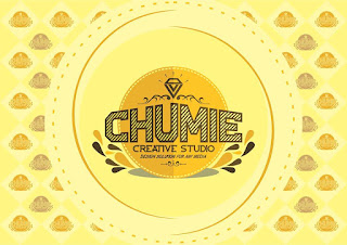 Chunmie Creative Design
