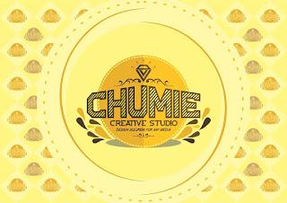 Chunmie Creative Design