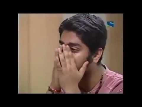 arijit-crying