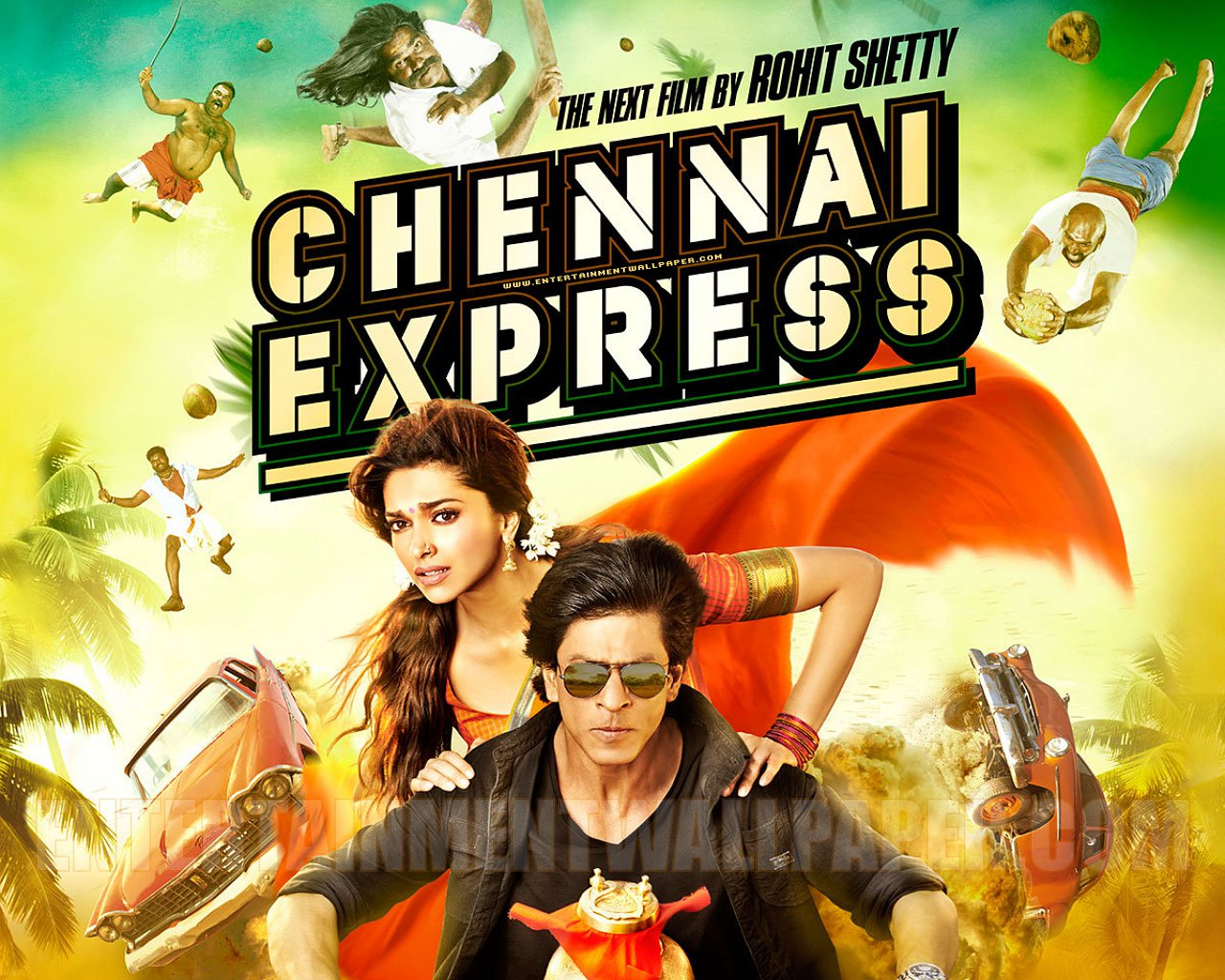hd movie free download: chennai express 2013 hindi full hd movie