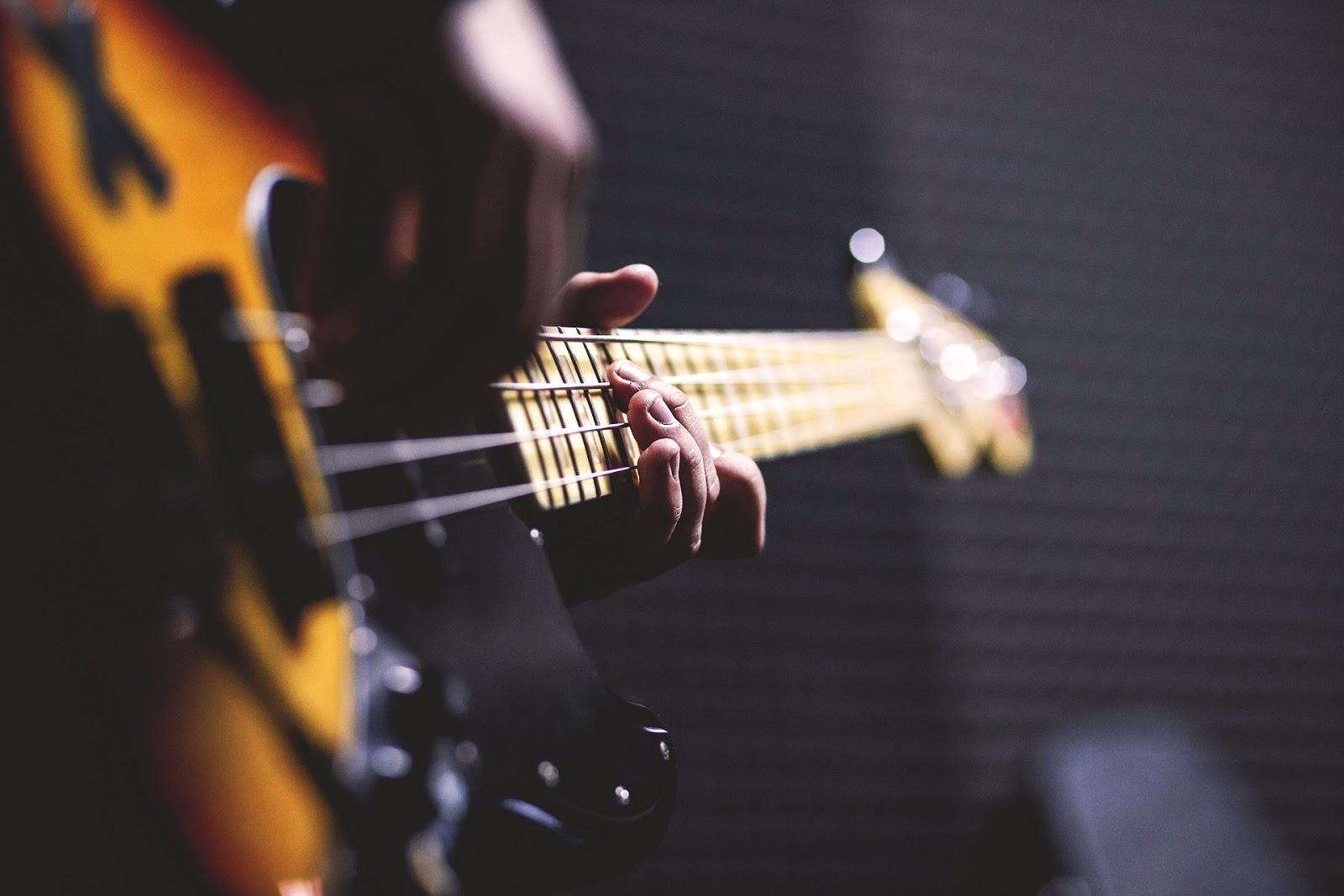 Awargi Guitar Chords Love Games A2z Guitar Tab