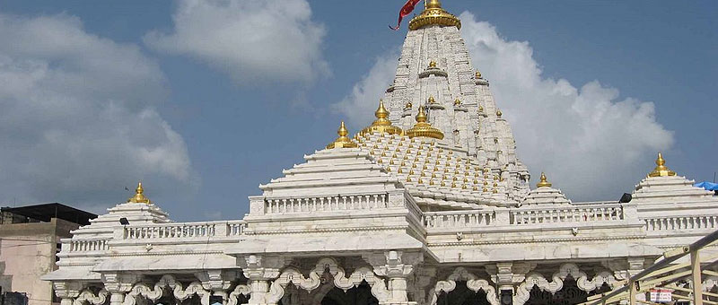 ambaji temple full hd