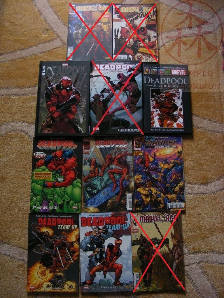 [Image: Deadpool%2B2.jpg]
