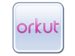 orkut desativado