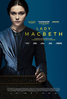 Download Lady Macbeth Dublado (2017)