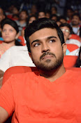 ram charan at oka manasu audio-thumbnail-20