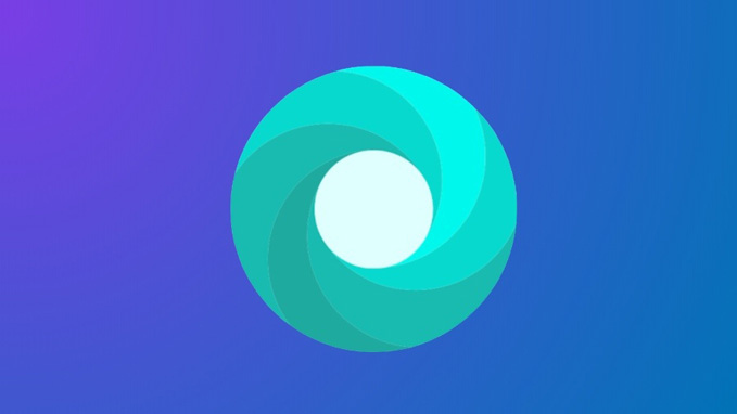 introducing-xiaomi-mint-browser-app