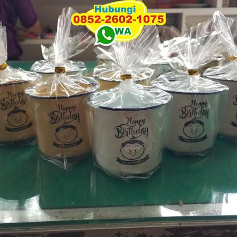 jual cangkir vintage murah 51469