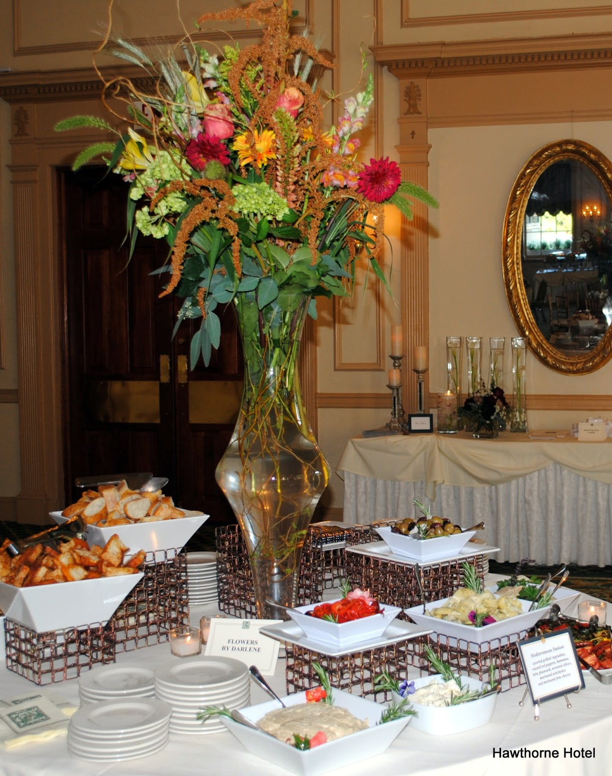 What Is A Wedding Tasting Wedding Ideas Concept