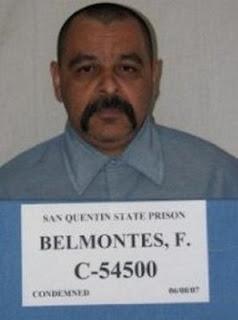 Fernando Belmontes
