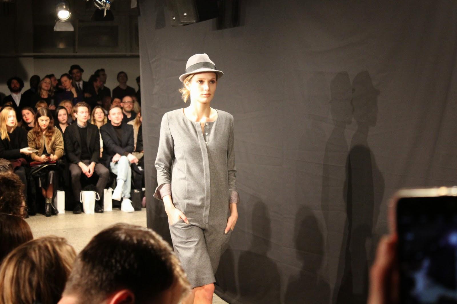 Mercedes Benz Fashionweek Berlin Part I_17