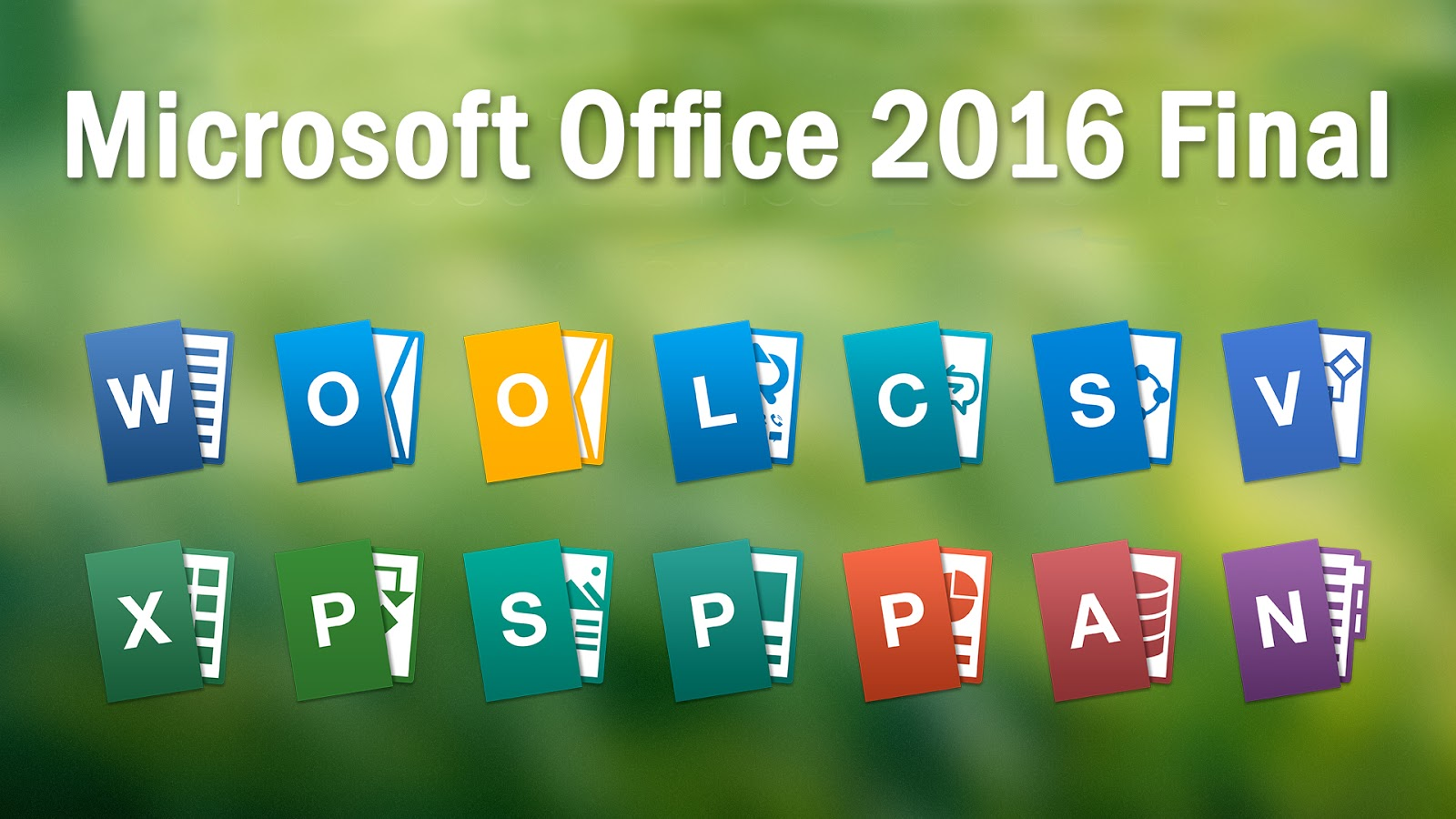 jart technology microsoft office 2016 all editions final iso all languages pack with activator. Black Bedroom Furniture Sets. Home Design Ideas