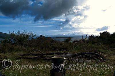 isle-of-skye-camping