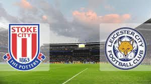اون لاين مشاهدة مباراة ليستر سيتي وستوك سيتي بث مباشر 24-2-2018 الدوري الانجليزي اليوم بدون تقطيع