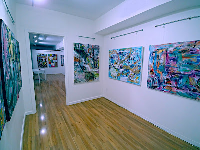 Oana-Singa-Los-Altos-Art-Gallery