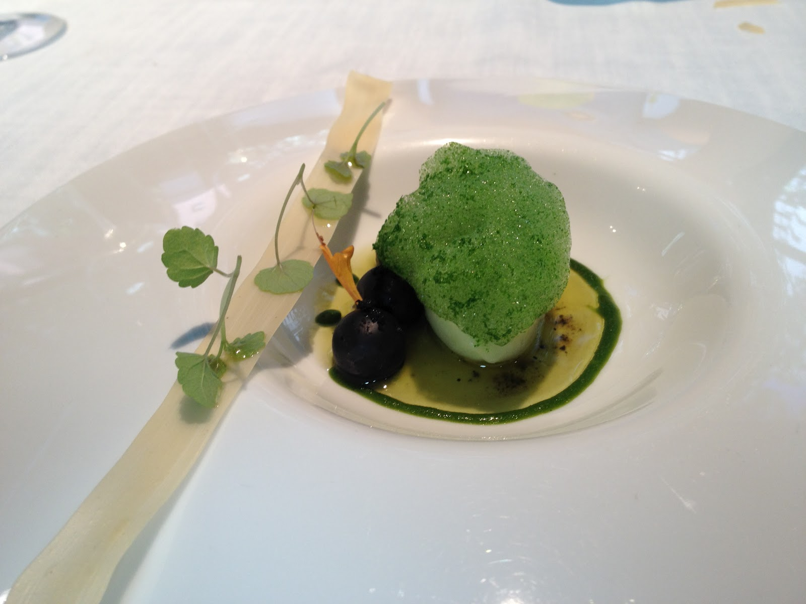 Xo Restaurant La Verne