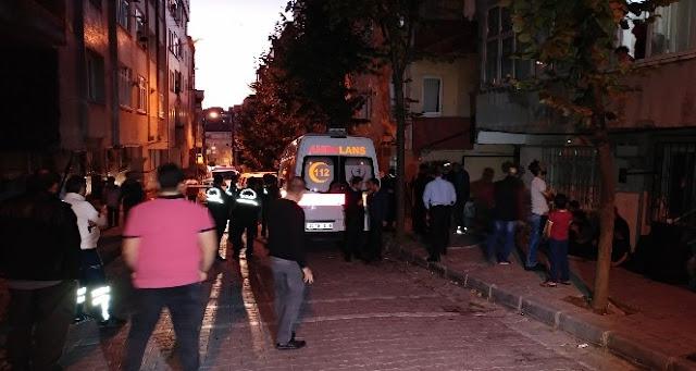 مقتل شابة سورية بطريقة مروعة على يد شقيق زوجها في اسطنبول