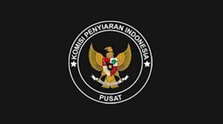Ini 7 Anggota KPI Aceh Pilihan Komisi I DPRA