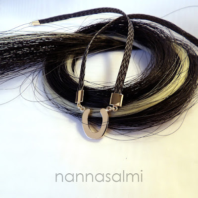 the original collection by nannasalmi Finland