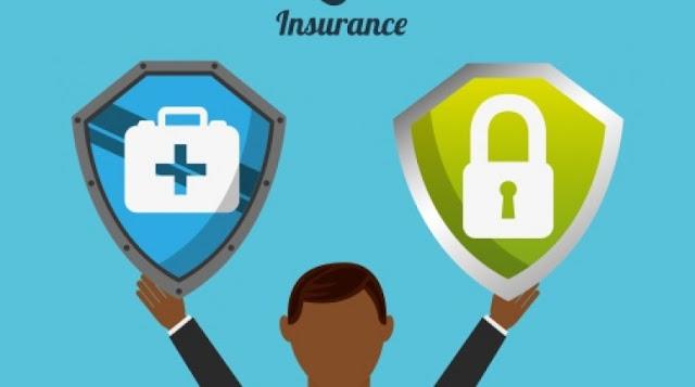 Mengenal 6 Karakteristik Asuransi Jiwa dengan Sistem Syariah