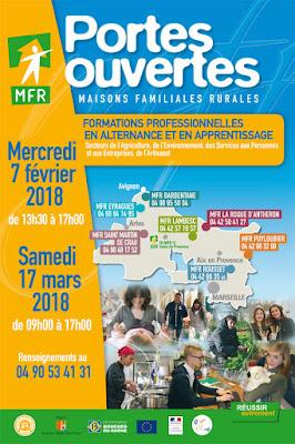 http://www.mfr-eyragues.com/
