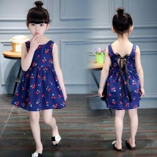 Tips Berpakaian Untuk Anak-Anak Untuk Segala Aktifitas