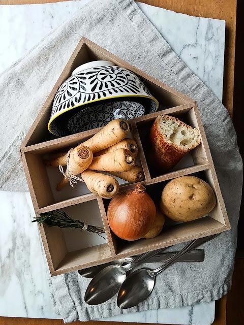 recette,soupe,panais,potage,sante, photoemmanuellericard