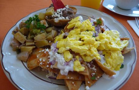 restaurante_puerto_vallarta