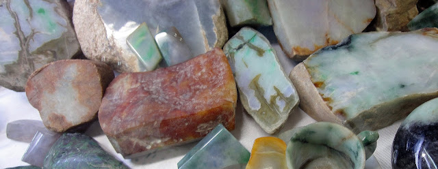 jade rock pictures (1)