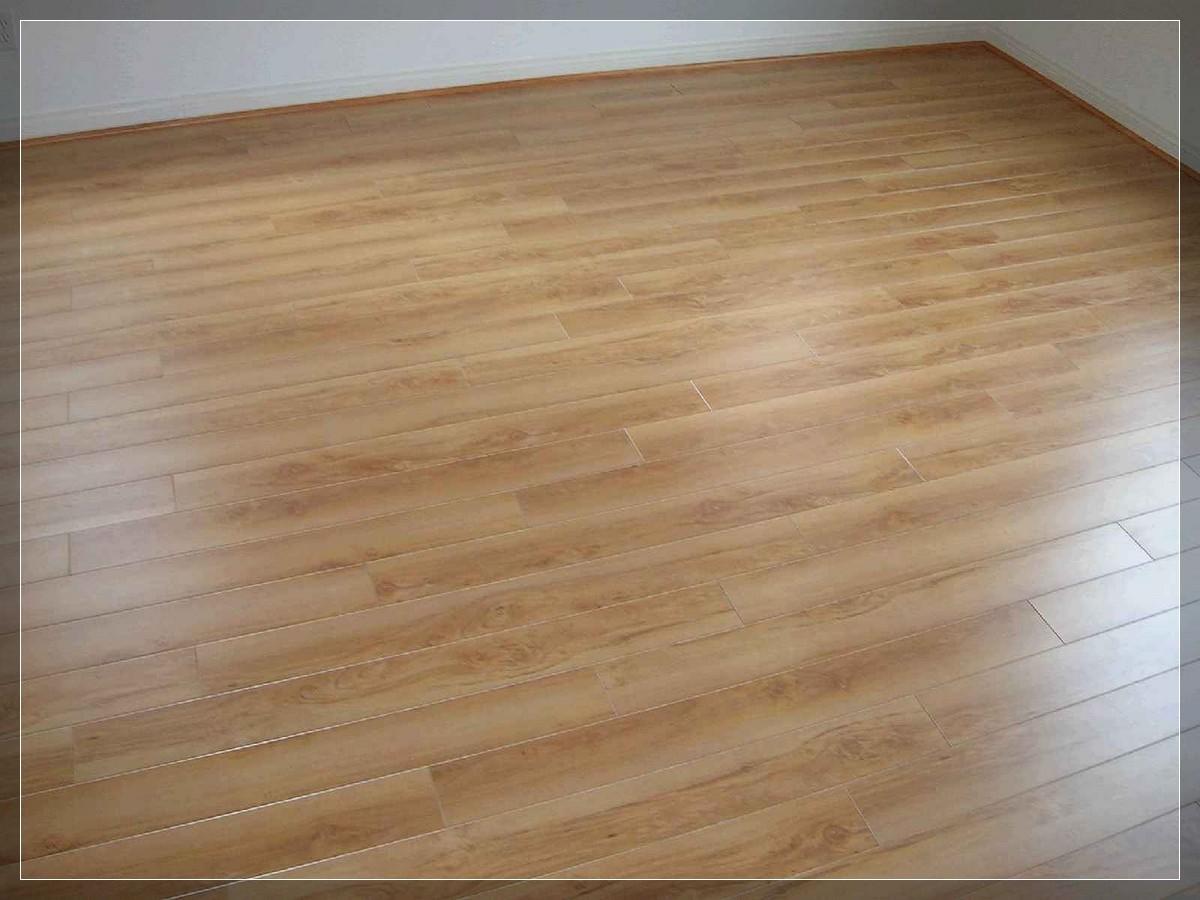 Alamande cheap basement flooring ideas - Antike schlafzimmermobel ...