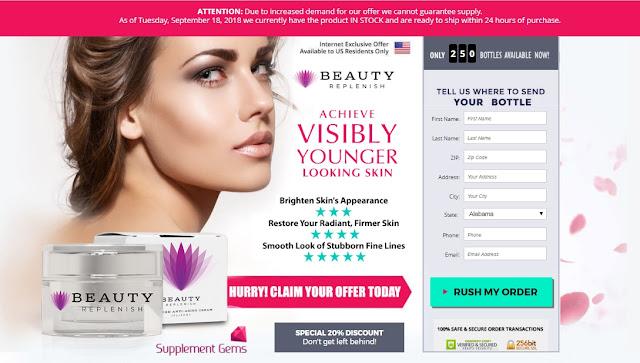 http://supplementgems.com/beauty-replenish/