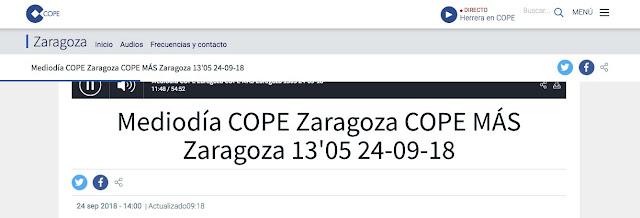 https://www.cope.es/emisoras/aragon/zaragoza-provincia/zaragoza/audios/mediodia-cope-zaragoza-cope-mas-zaragoza-1305-24-09-18-20180924_548010