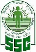 SSC CGL Recruitment 2018 - Apply now | Full Detail SSC CGL Recruitment 2018 | SSC CGL भर्ती 2018 पूरी जानकारी - www.ssccorner.in