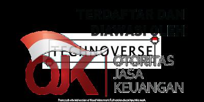 loan-regulator-ojk-indonesia-logo