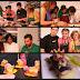 Pontevedra Gastronómica - Ultima etapa del Blogtrip